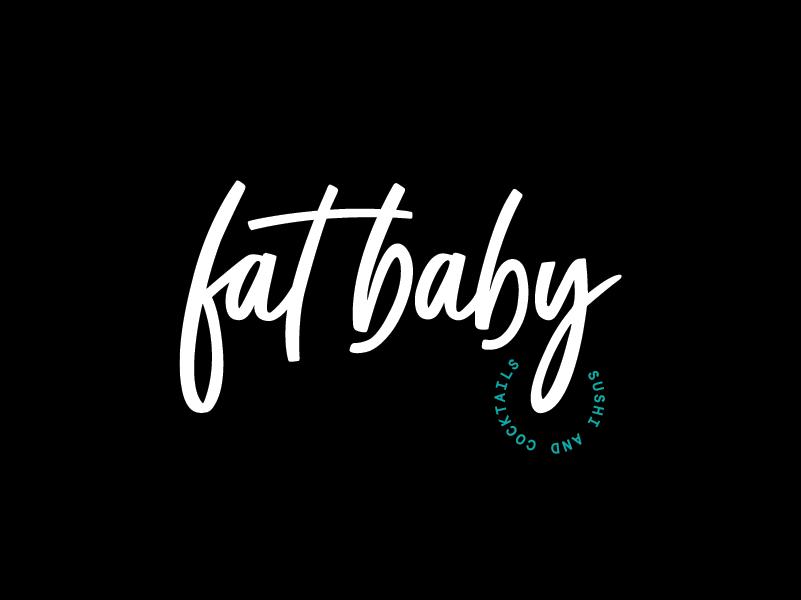 JSGD FatBaby Logo