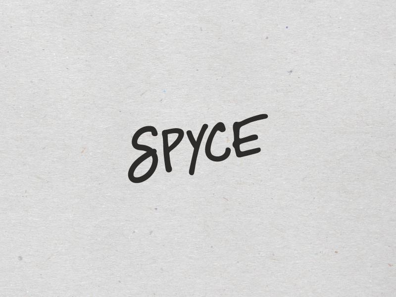 JSGD Spyce Logo