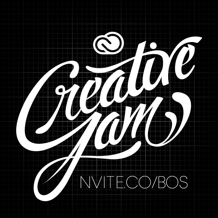 JSGD | Adobe Creative Jam Boston